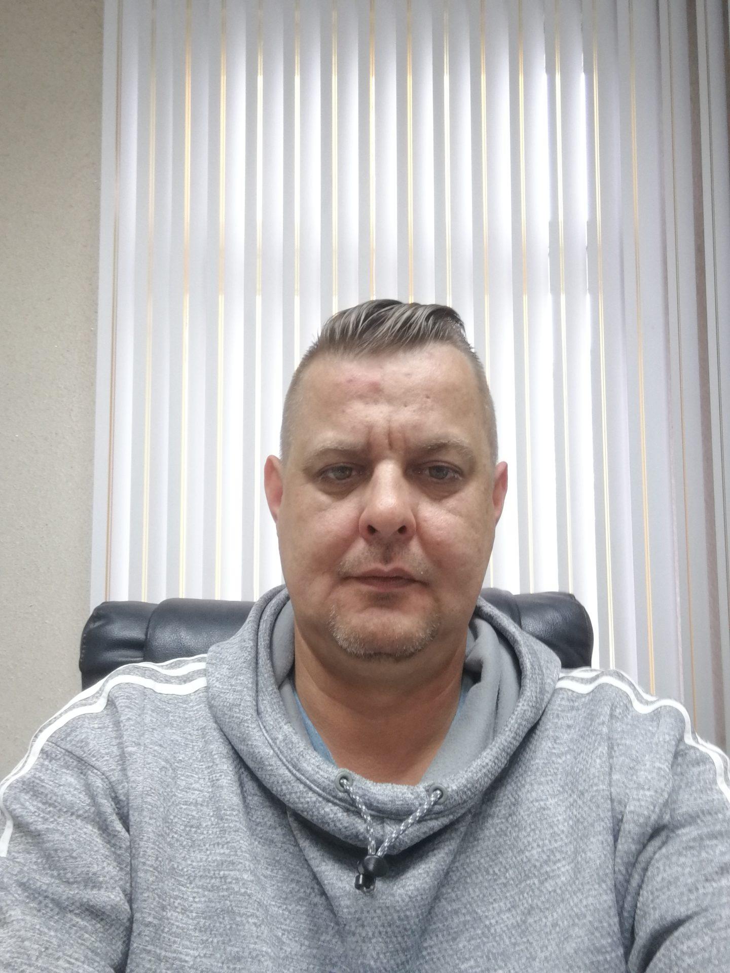 Rafał Zawada