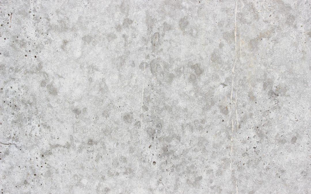 Jakie są rodzaje i klasy betonu? Jakie zastosowanie ma beton i, wreszcie, który beton wybrać?