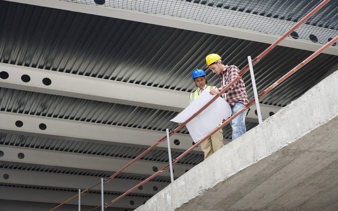 Normy dotyczące betonu towarowego